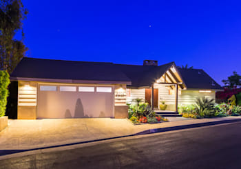 Just Listed: 3394 Charleston Way, Hollywood Hills, CA