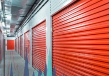 Key 2019 Self Storage Takeaways