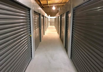 Yardi Matrix: New Projects Braking U.S. Self Storage Rent Growth