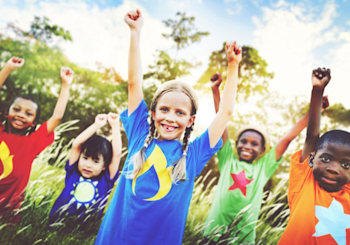 Best Summer Camps For Kids in North County