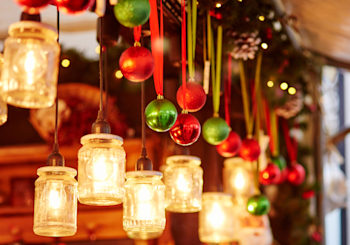 10 Awesome Holiday Markets in North County