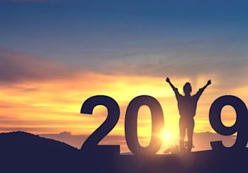 New Year's Resolutions For Home Sellers