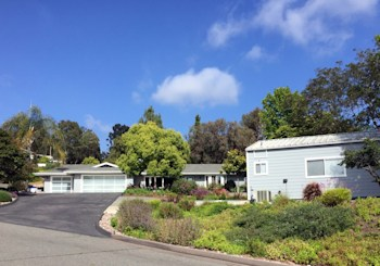 Now Pending: 1764 Kent Pl, Vista, CA 92084