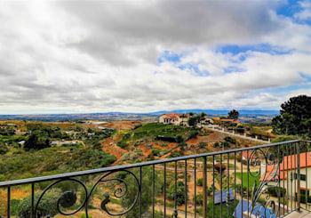 Open House: 2076 Elevado Rd, Vista, CA 92084