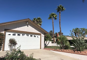 Coming Soon: 1050 Nightingale Pl, Escondido, CA 92027