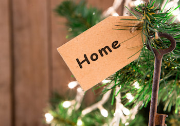 Selling Your North County Home Over the Holidays