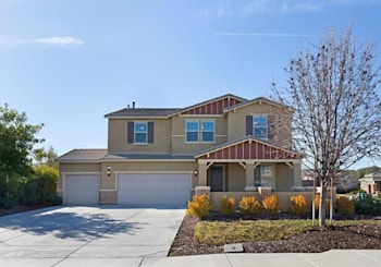 Open House: 29169 Hidden Meadow Dr, Menifee, CA 92584