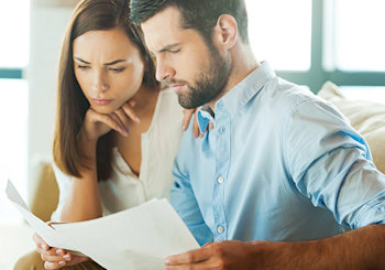 No-Fear Mortgage Process for 2017