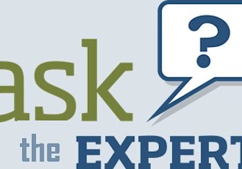 Ask the Expert – Should Sellers Get Their Own Inspection?