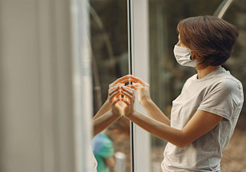 How to Effectively Disinfect Your Home During the Coronavirus Pandemic