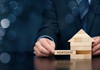 Obtaining a Mortgage Loan: Understand the Basics