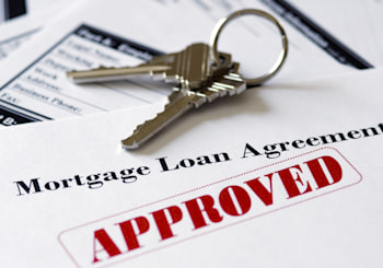Exploring Your Mortgage Loan Program Options