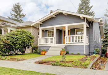 Smaller Homes Present Greater Investment Opportunities Than Larger Homes