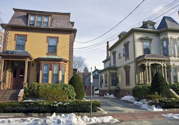 Cambridge Most Expensive Place to Rent in Boston Area