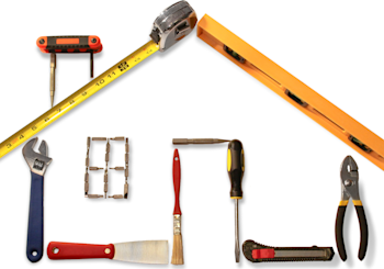 Tips and tricks to maximize the value of your home