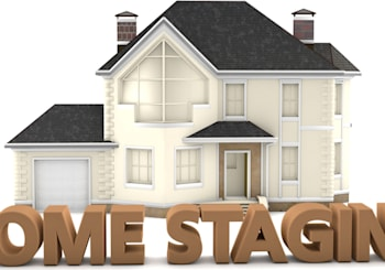 Staging Your Home for Better Sales Results