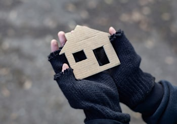Lack of Housing Inventory Contributes to Homeless in Massachusetts