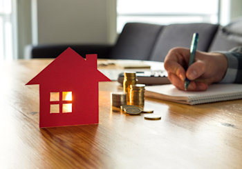Examining Rent and Purchase Costs for Homes in Boston