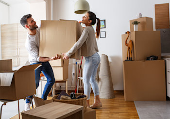 4 Factors to Consider when Transitioning from Renter to Home Owner