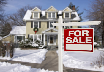 Tips for Selling Your Somerville Home in the Winter
