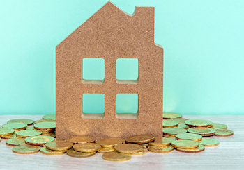 Home Equity Gives Sellers Options in Today's Market