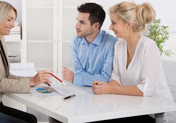 Help for Prospective Homebuyers
