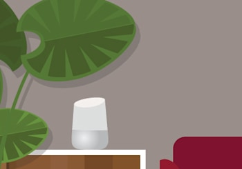 Best Uses For a Smart Home Assistant