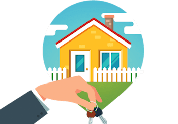 Prepare to Buy a Home in 2019