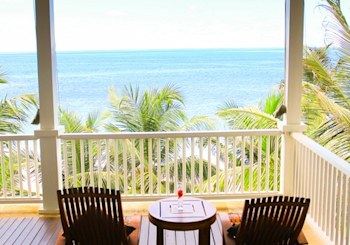 Selling a Vacation Home