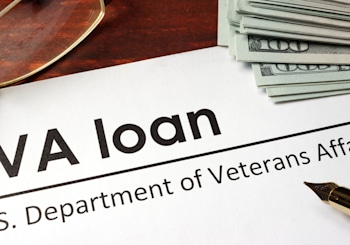 VA Loans Explained
