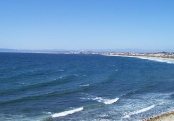 Redondo Beach and El Segundo:  January-July 2012-2016 Market Report