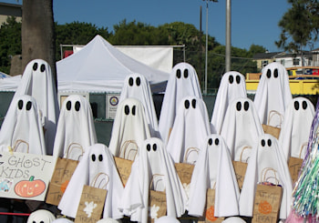 Manhattan Beach- Beach Cities: Hometown Fair Saturday and Sunday October 4-5, 2014