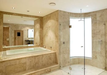 South Bay Beach Cities:  55+…  Remodeling Your Bathroom for a Senior