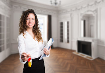 Tips to Start A Real Estate Career Today