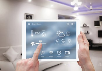 Is Your Home Smart Enough?