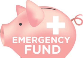 Building an Emergency Fund
