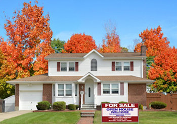 Is Fall a Good Time to Sell?