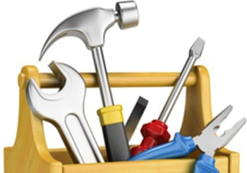 Must-Have Tools for New Homeowners