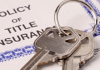 Owners Title Insurance – Not All Policies are the Same