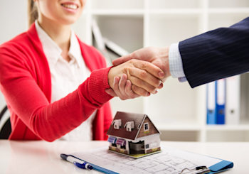 How COVID-19 May Affect Your Next Home Purchase