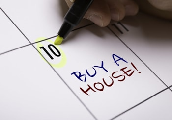 Creating Your Homebuying Wish List
