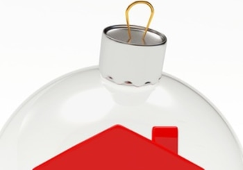 5 Reasons to Sell Your Home During the Holidays