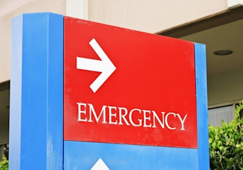 Learning Your Neighborhood Before an Emergency, Part 1