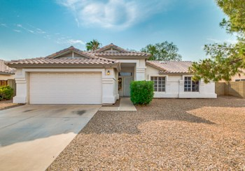 Chandler Real Estate Update – September