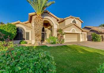 What You Need to Know to Sell Your Chandler House in October