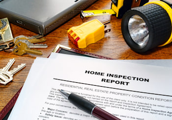 Home Inspection Red Flags You Shouldn't Ignore