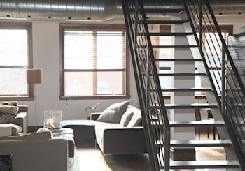 Urban Loft upgrades that will sell your property faster in LA