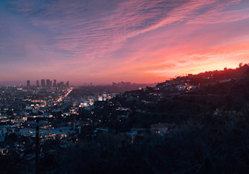 How to Succeed in the L.A. Rental Property Market