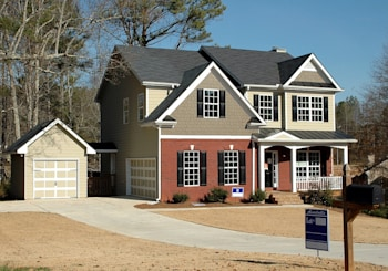 Real Estate: How To Make Your Prospective Buyer Choose Your House