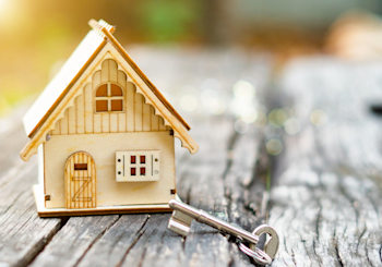 Top 4 Things to Look for in a Realtor